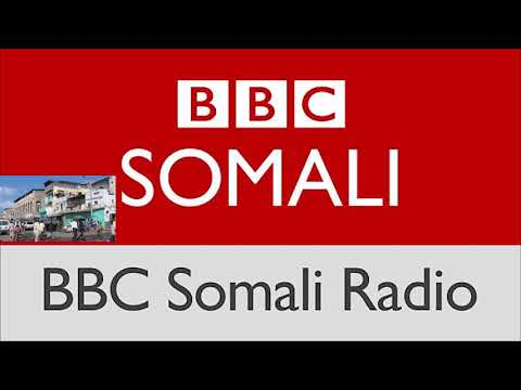 Djibouti iyo Khaad La'an warbixin bbc aay ka diyaarisay boulhan 20.11.2019