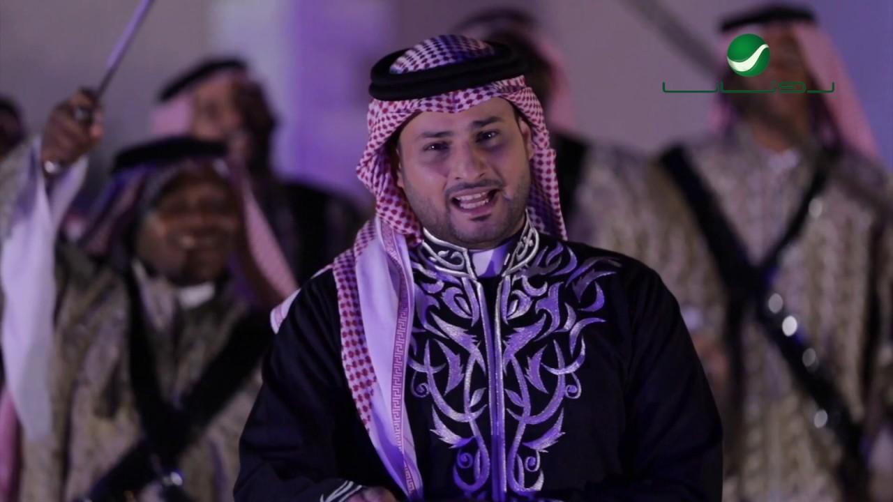 Walid Al Jilani … Atawaeaak  - Video Clip   وليد الجيلاني … أطاوعك - فيديو كليب