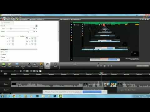 Agar.io no MINECRAFT???Como edito videos !!!