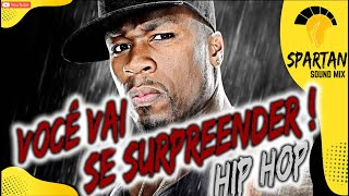 Hip Hop Workout Music Motivation 2019 50 CENT EMINEM 2PAC