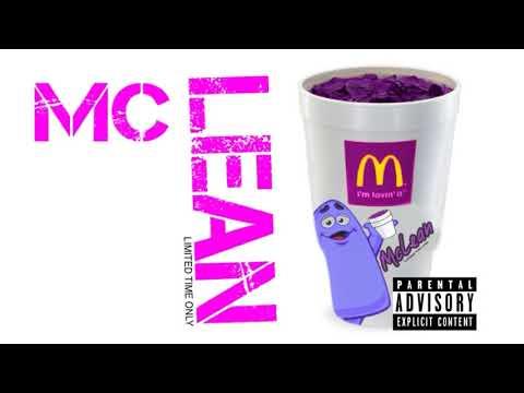 "Big Soto x DUKI Type Beat – ""LEAN"" / FREE Addictive Trap Beat 2020 – Hip Hop Instrumental"
