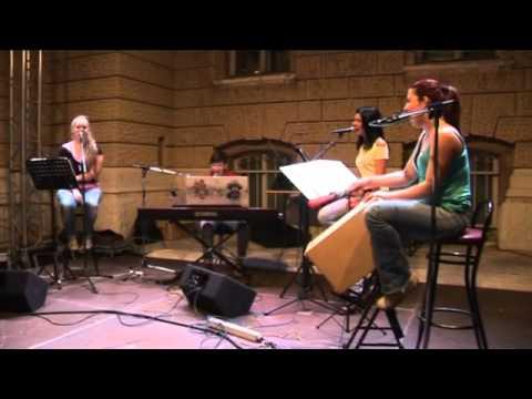 Yamas - Promo video - live