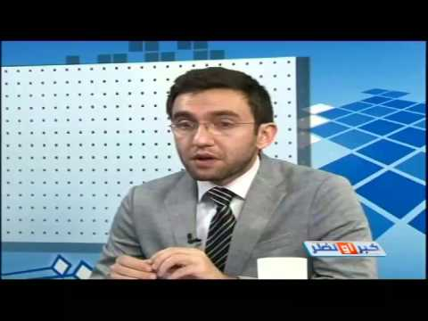 Dipl. Eng. Alham Omar Hotaki – Deputy CEO of DCDA speaks about the recent updates of Kabul New City
