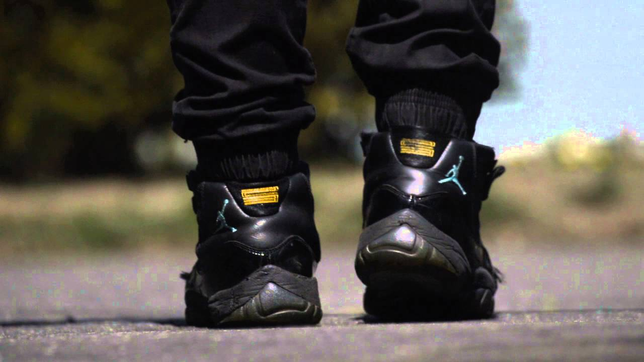 reputable site 88167 23059 Gamma 11s on feet | Beaters