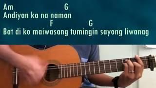 Video Nadarang - Shanti Dope Guitar Cover download MP3, 3GP, MP4, WEBM, AVI, FLV Juni 2018