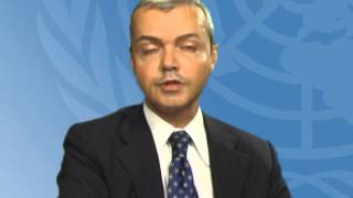 José Angelo Estrella-Faria on Electronic Commerce in International Trade (Part I)