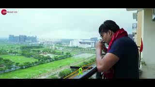 Yaar hoon tera official music /punit shukla & DeepakTripathi / Amit mitreja