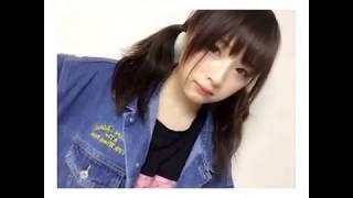 Twitter: https://twitter.com/yukitsun_0217 ♥ Instagram: https://www...
