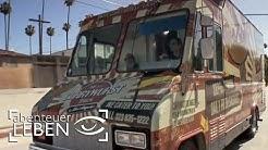 Currywurst goes Las Vegas (1/3) | Abenteuer Leben