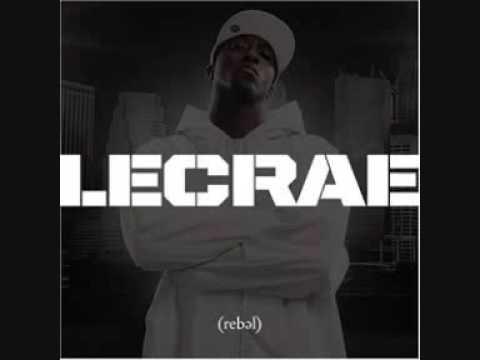 Lecrae - Desperate