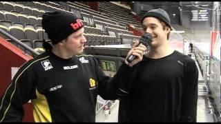 Norran TV summerar Skellefteå AIK:s säsong