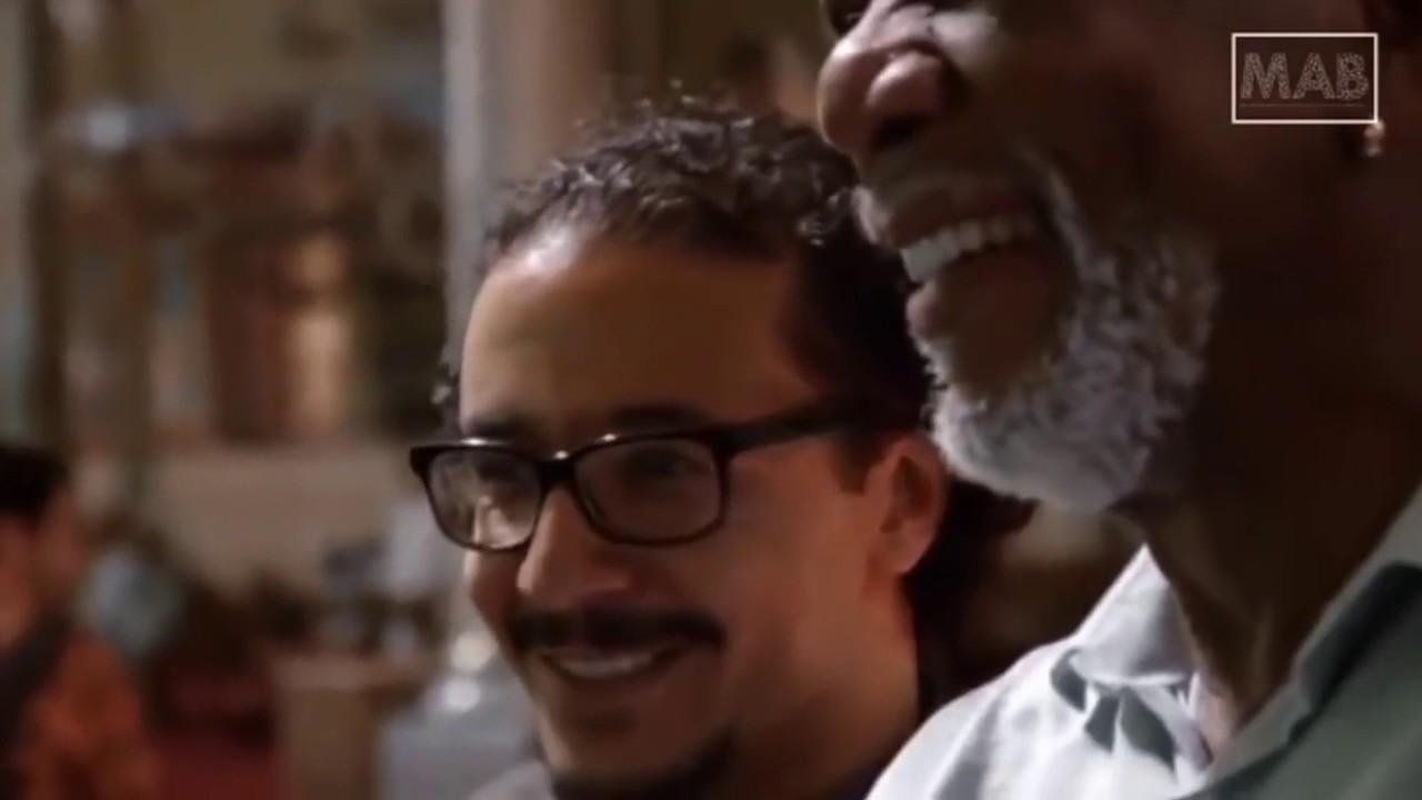 Download Morgan Freeman and Islam (Story Of God )