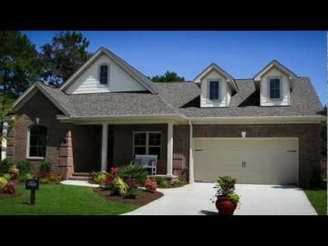 Trusst Builder Group Wilmington North Carolina