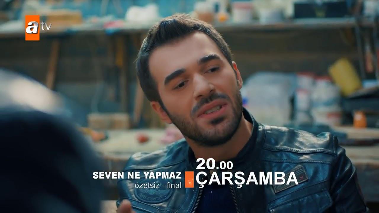 Seven Ne Yapmaz11