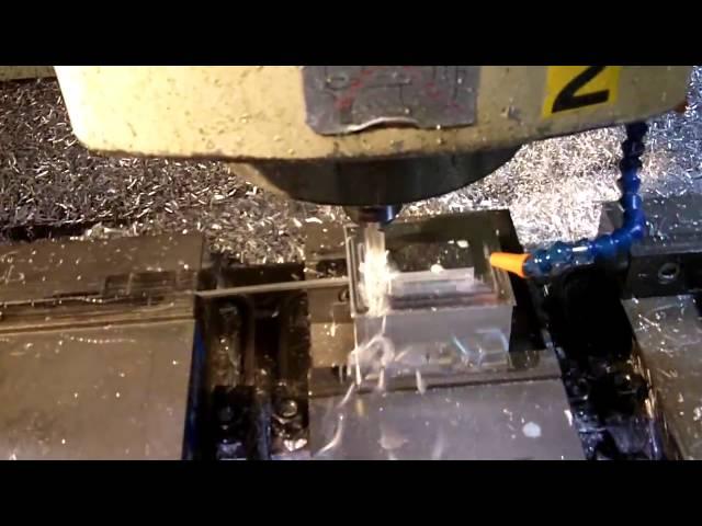 Garr Alumastar 3 flute carbide www.end-mills.com
