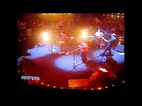 Amazing Rock Music Live From Morocco MP4