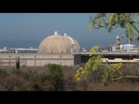 Is it Cost Effective to Restart San Onofre?