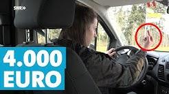 Ist Blinker Setzen Auf Der Autobahn Erlaubt