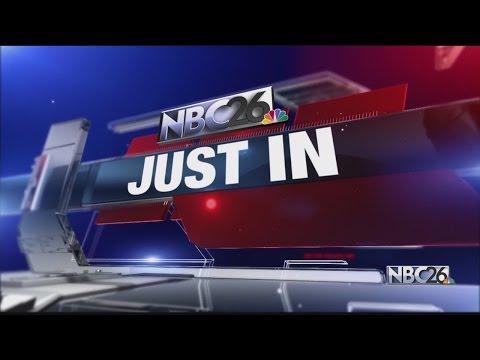 Judge strikes down Wisconsin