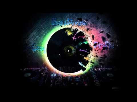 G-Eazy - Drifting ft. Chris Brown, Tory Lanez (BASS BOOSTED)(HD / HQ Audio)