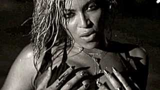 Repeat youtube video Drunk In Love (Remix) (Explicit) (Ft. Kanye West & Jay-Z)