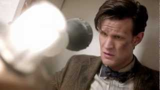 Doctor Who: I Am Not A Dalek thumbnail