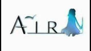 Air Tv Opening (Full Version)