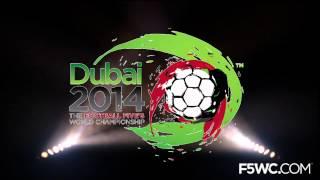 f5wc   football five s world championships