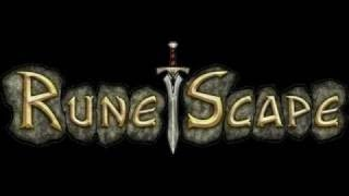 Runescape how to make attack potions ( old school runescape )