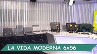 La Vida Moderna | 6X56 | Radio Nacional