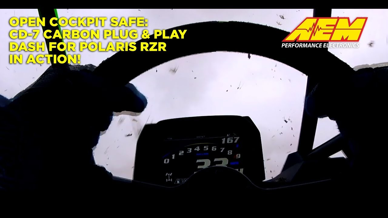 hight resolution of polari rzr air filter diagram