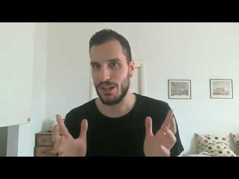 INTER: NEWS BOMBA! THOHIR IN USCITA, NAINGGOLAN OGGI A MILANO! CALCIOMERCATO E... - ⚫🔵