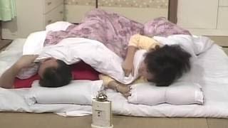 松居直美/加藤茶 志村けん (ドリフ大爆笑'86)
