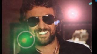 Bernie Paul - Everybody
