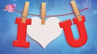 14 февраля: полезные советы ко Дню Святого Валентина