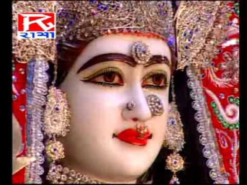Maiya Mori Aradha Ka Thal Bhojpuri Pachra Devi Mai Tor Mahima Geet,Sung By Bechan Ram rajbhar
