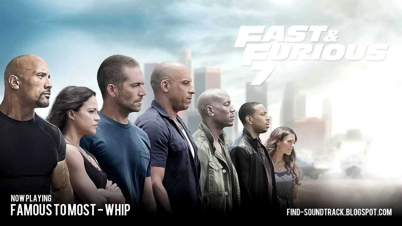 fast and furious 7 arabic song mp3 download