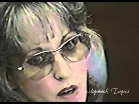 Manson Family - Susan Atkins Court Hearing (full)-popFilm