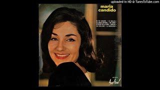 Maria Candido - Je te le le (1953)