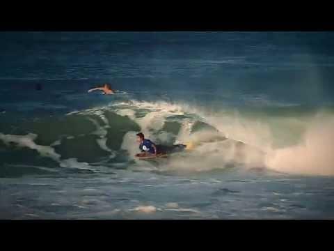 ! QUE VA SER ¡ Por  la costa mexicana COLORADA 2014