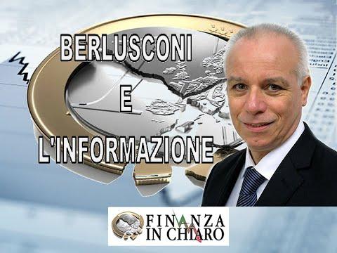 """Audio inedito di Fontana due giorni dopo Codogno: """"19 città focolaio"""", i comuni mai chiusi from YouTube · Duration:  3 minutes 30 seconds"""
