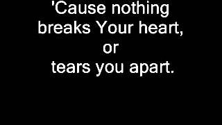 When I cry Gaither Vocal Band WithLyrics