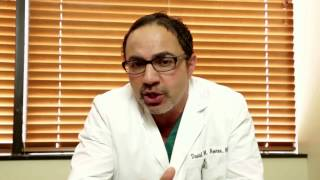 Does Liposuction Cause Dimpling or Indentations In The Skin? Thumbnail