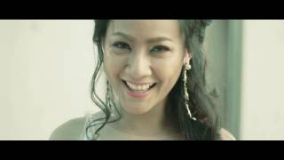 Van Chesda ft Patt _ Madizon Mondiza (ម៉ាឌីហ្សូន ម៉ុនឌីហ្សា) [ Official Music Video ]