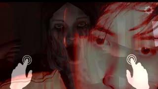 QUE MIEDO! - The Fear : Creepy Scream House - Juegos de Terror Gratis en Android