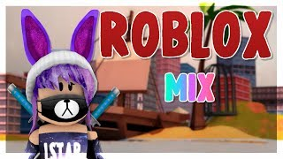 Roblox Mix #262 - Jailbreak, Arsenal and more!