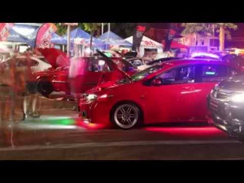 Corner10Boys VLOG #5: The 2017 Subic Bay Auto Show