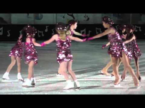 Rebecca Amanda Figure Skating Group F.m2ts