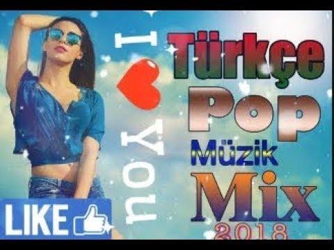 Turkcha to'y bop qo'shiqlar terma N 1 Турецкая танцевальная музыку