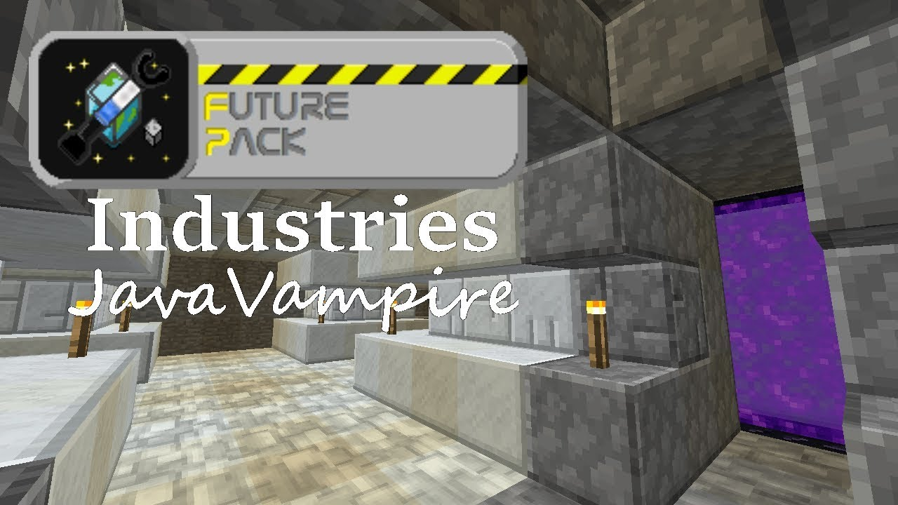 Futurepack Forestry Addon Mod 1 13 2/1 13 1/1 12 2/1 11 2/1 10 2/1 8